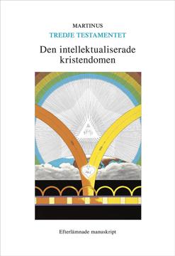 Bild på Den intellektualiserade kristendomen