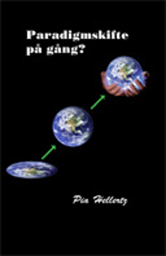 Bild på Paradigmskifte på gång?